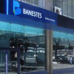 Código do Banco Banestes