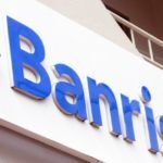 Código do Banco Banrisul