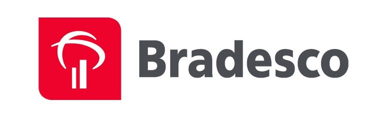 logo do bradesco